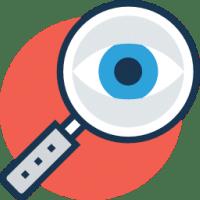 hosting y dominios en lima