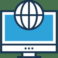 diseño web lima