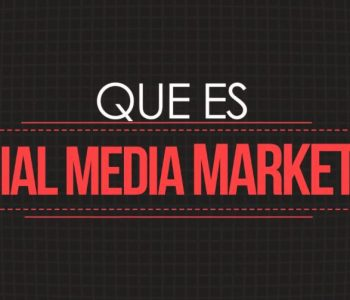 Marketing en Redes Sociales 📕