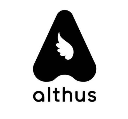 ALTHUS - Cliente Rankea