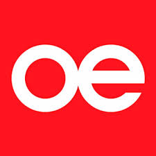 Oechsle - Cliente de Rankea