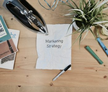 + 80 Agencias de Marketing en Lima