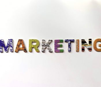 Las Mejores Agencias de Marketing Digital en Lima