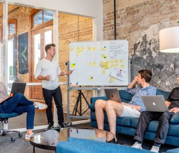 Capacitaciones SEO para Empresas