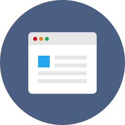 Diseño web - Lima