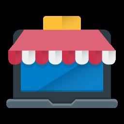 diseño web - Ecommerce - Tienda virtual