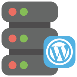 Hosting Peruano WordPress