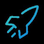 diseño web Perú